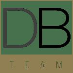 Deborah Brown Team Logo