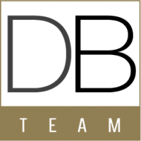 Deborah Brown Team Logo