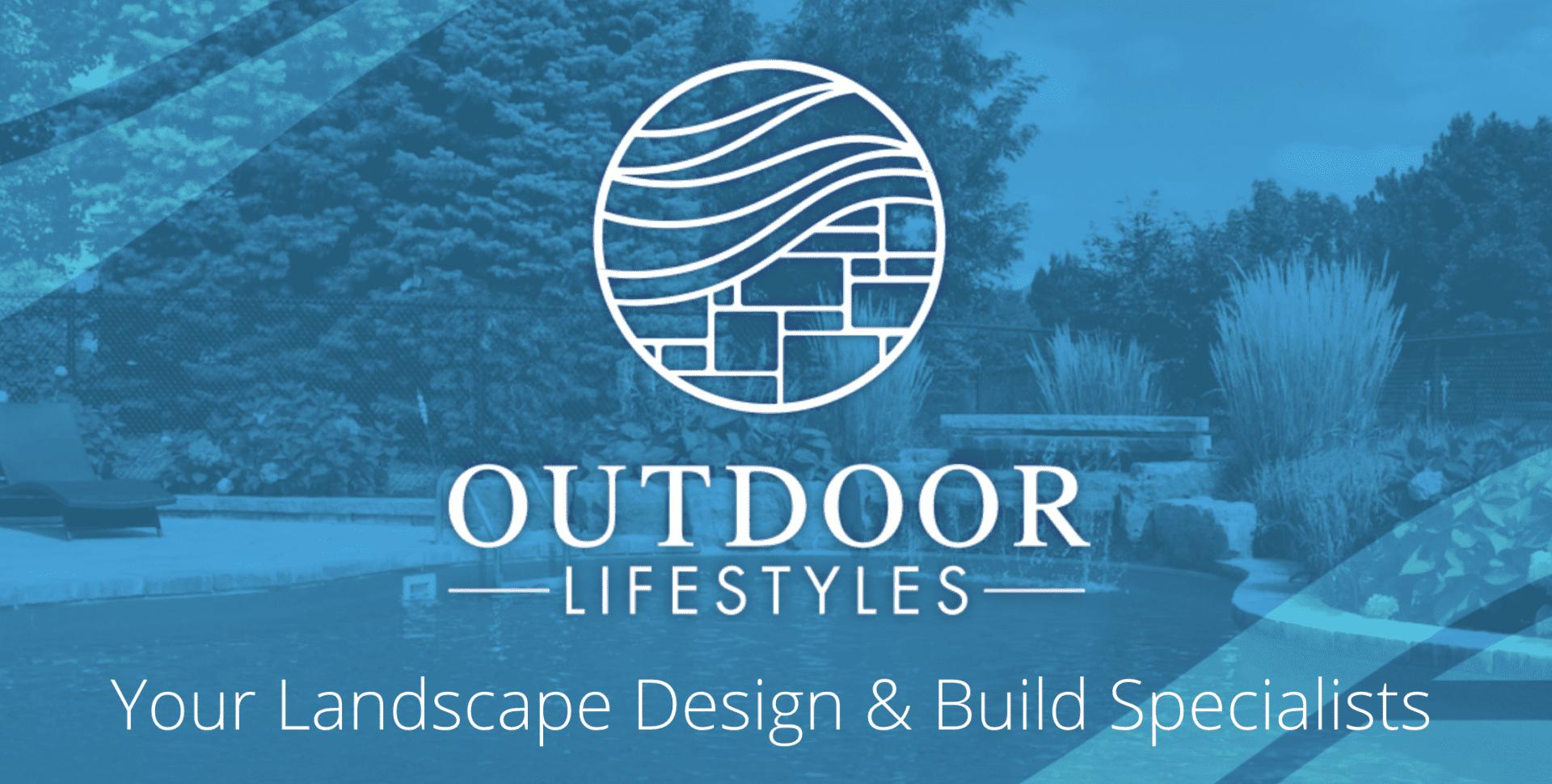 Landscape Design Principles With Outdoor Lifestyles Deborah